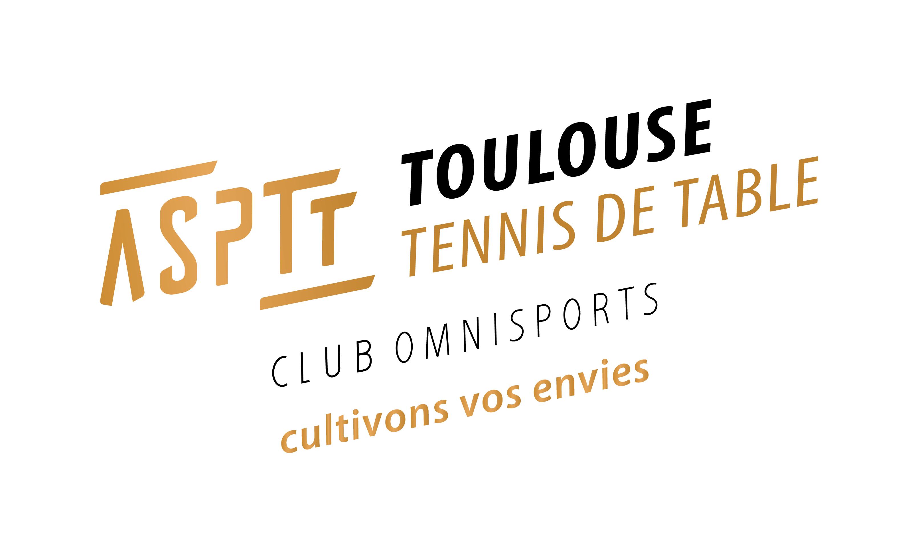Un club ouvert au quartier, Un club ouvert à la ville, Un club ouvert à tous...